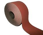 Flexi-Red Aluminium Oxide<br>50yd x 4 ½