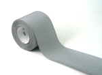 Gray Silicon Carbide<br>50yd x 4 ½