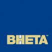The British Home Enhancement Trade Association (BHETA) Certification