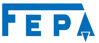 FEPA : Federation of the European Producers of abrasives Certification